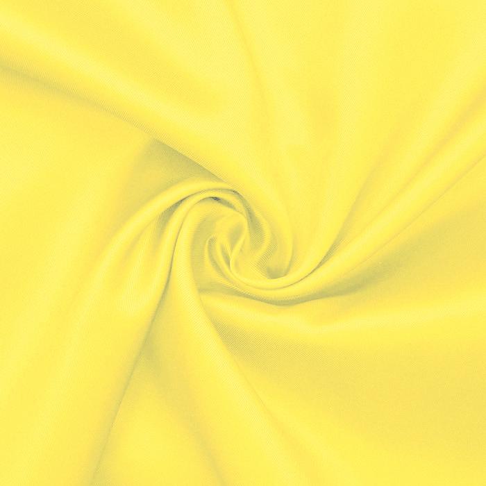 Podloga, mešanica, 18150-01, rumena