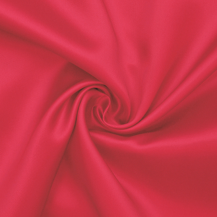 Podloga, mešanica, 18150-17, rdeča