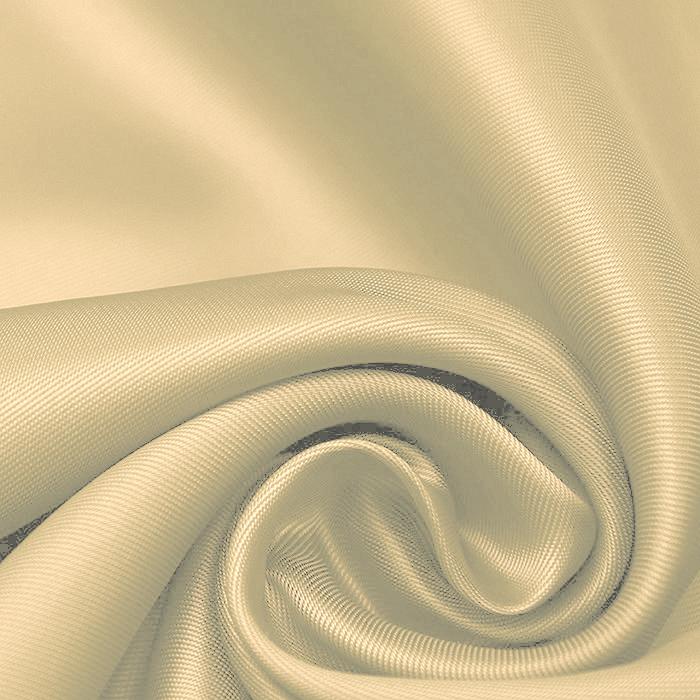 Podloga, viskoza, 18150-22, kožna