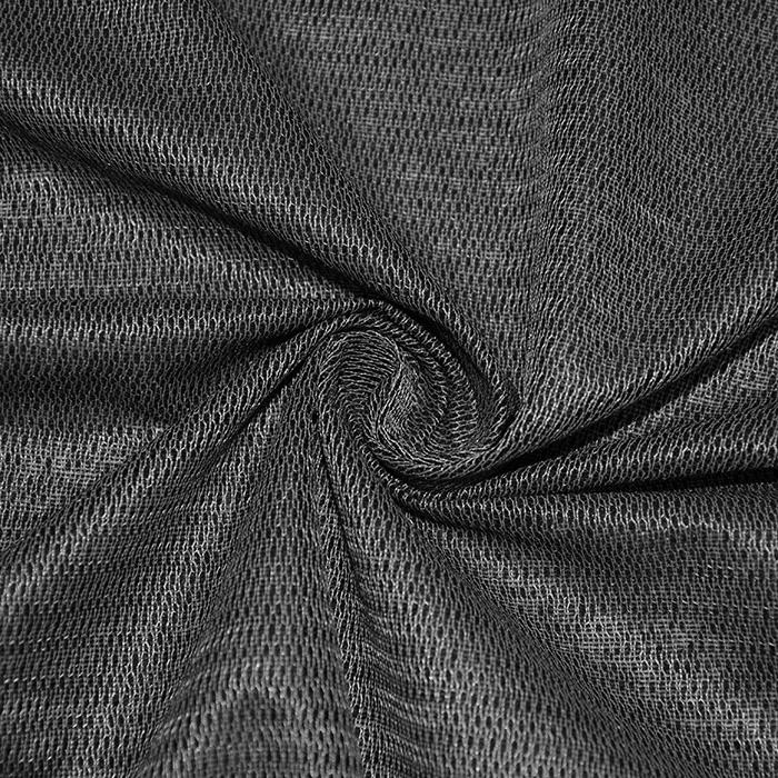 Medvloga, centilin, 16390-2A, črna