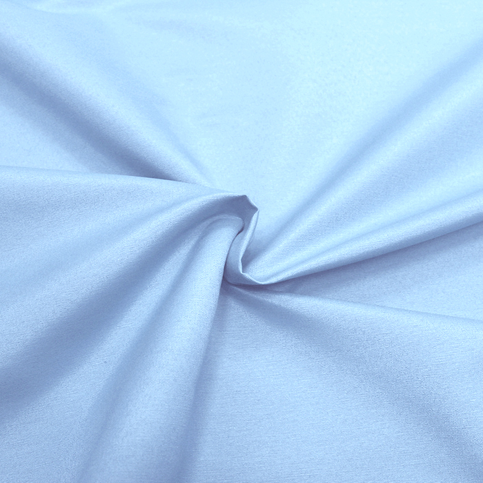 Deko, bombaž, Loneta, 18364-402, modra