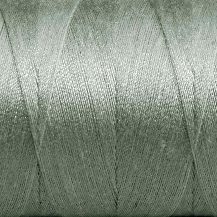 Sukanec 1000, zelena, 6-110