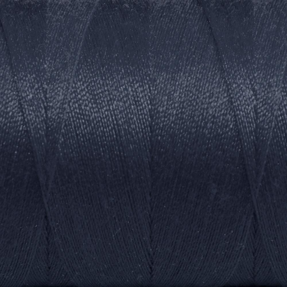Sukanec 1000, modra, 6-236