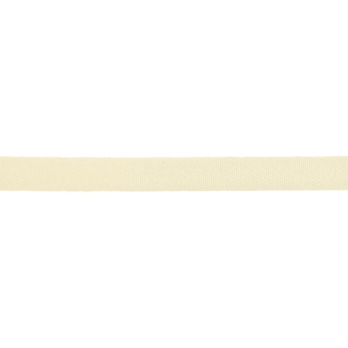 Trak, keper, bombaž, 20mm, 15836-6002, natur