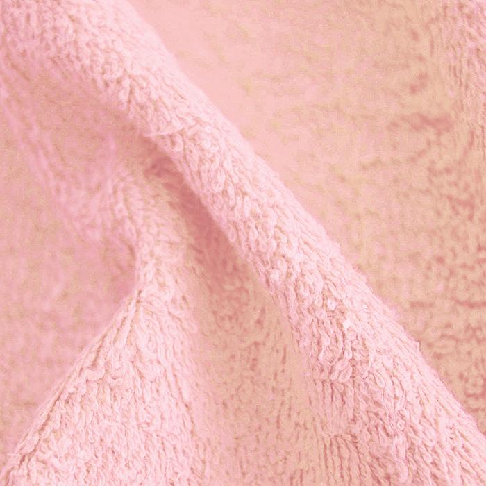 Frotir, 14334-51, roza