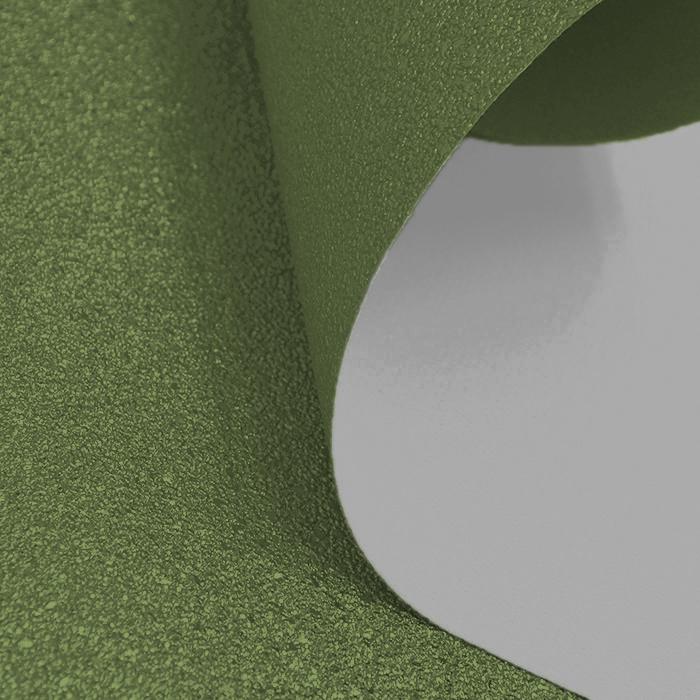 Umetno usnje, Rocks, 17699-4, zelena