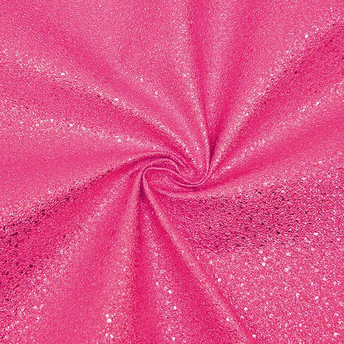 Umetno usnje, Rocks, 17699-6, roza
