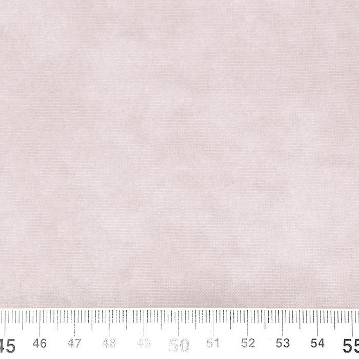 Deko, tisk, impregniran, 18260-1, bež
