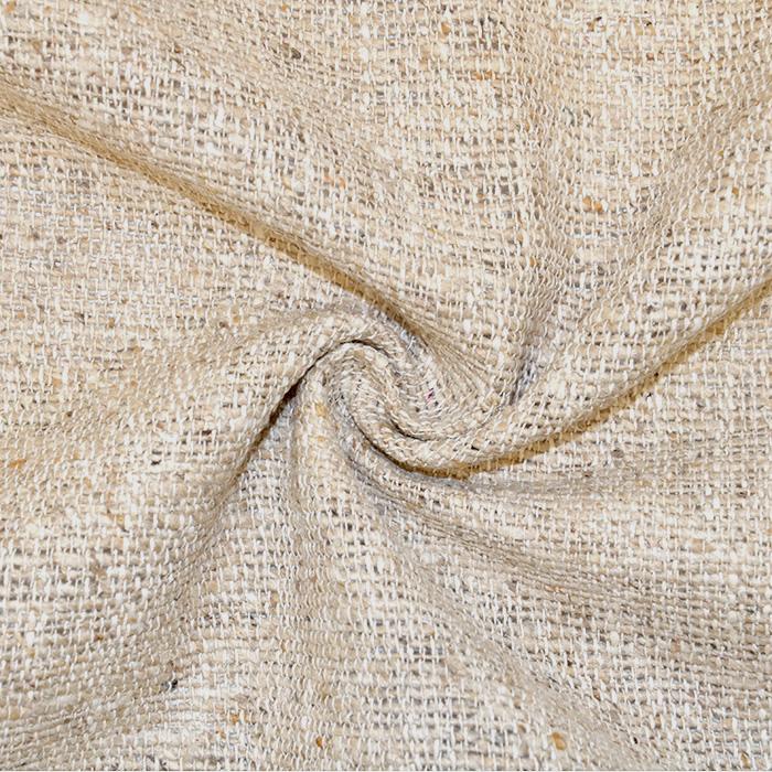 Svila, buret, 18480-007, bež