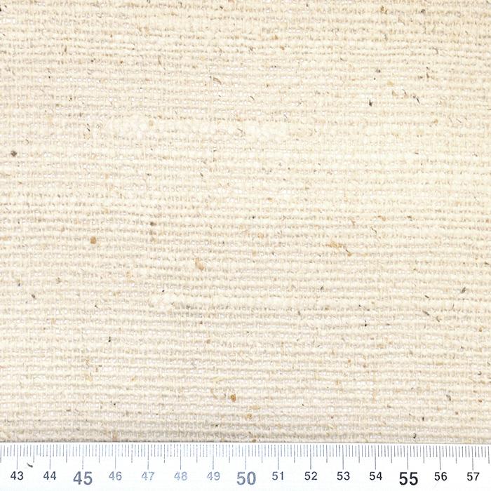Svila, buret, 18480-008, svetlo bež