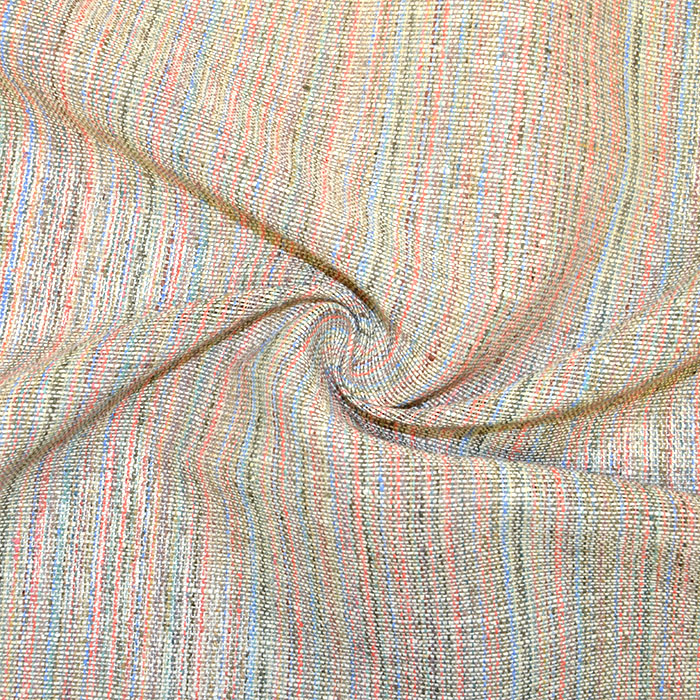 Svila, buret, 18480-010, melanž
