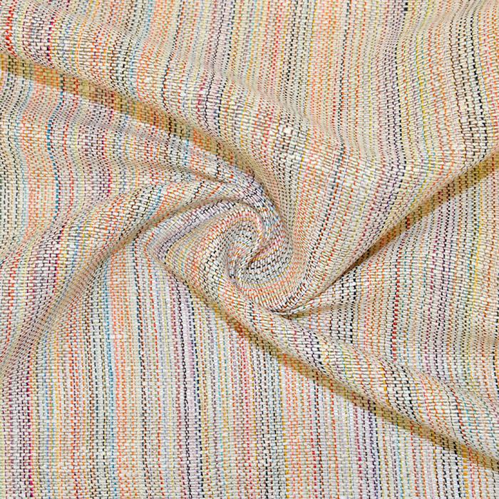 Svila, buret, črte, 18480-015