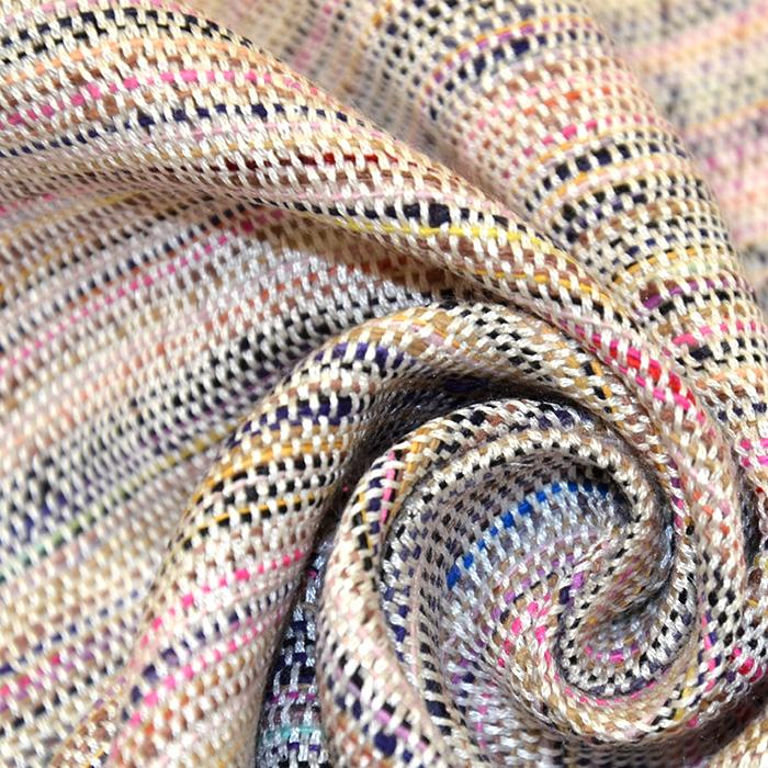 Svila, buret, črte, 18480-022