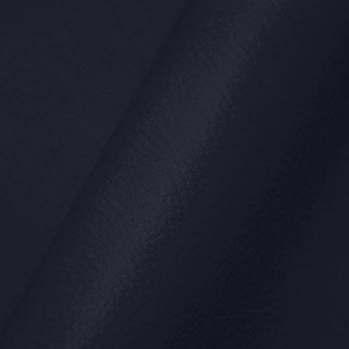 Umetno usnje Karia, 17077-501, temno modra