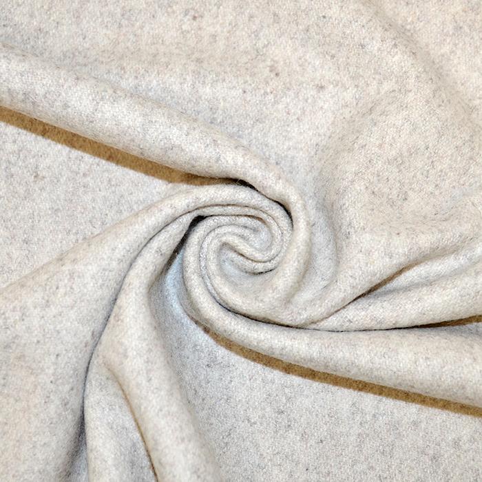 Volna, velur, 18519-051, bež