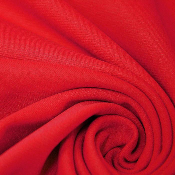 Pletivo, Punto, 15961-015, rdeča