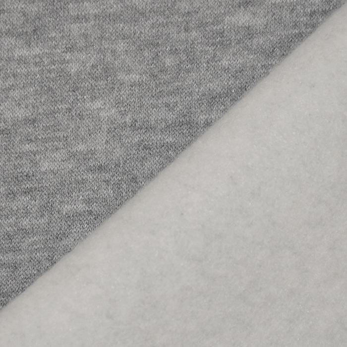 Prevešanka, kosmatena, 18559-165, siva