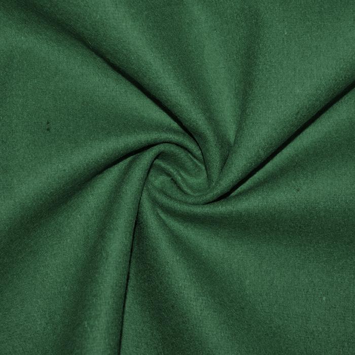 Filc, volna, 10997-10, temno zelena