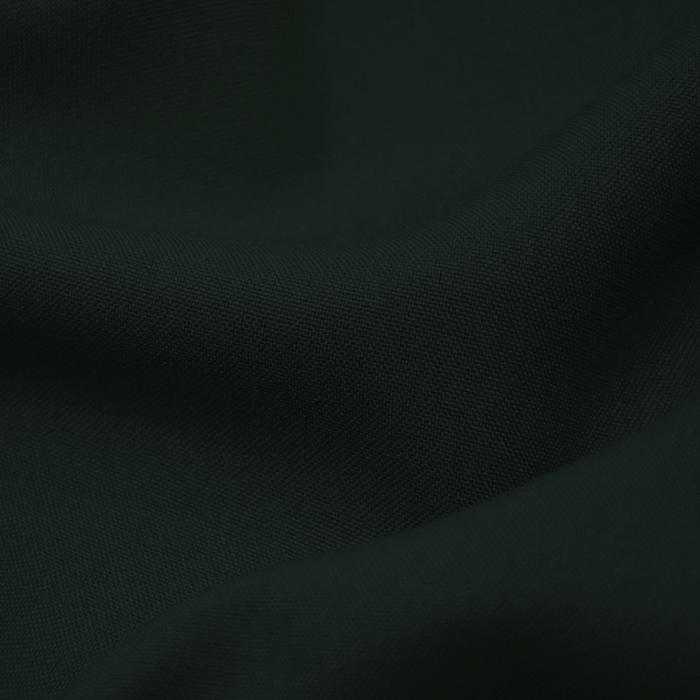 Minimat, 12565-329, temno zelena
