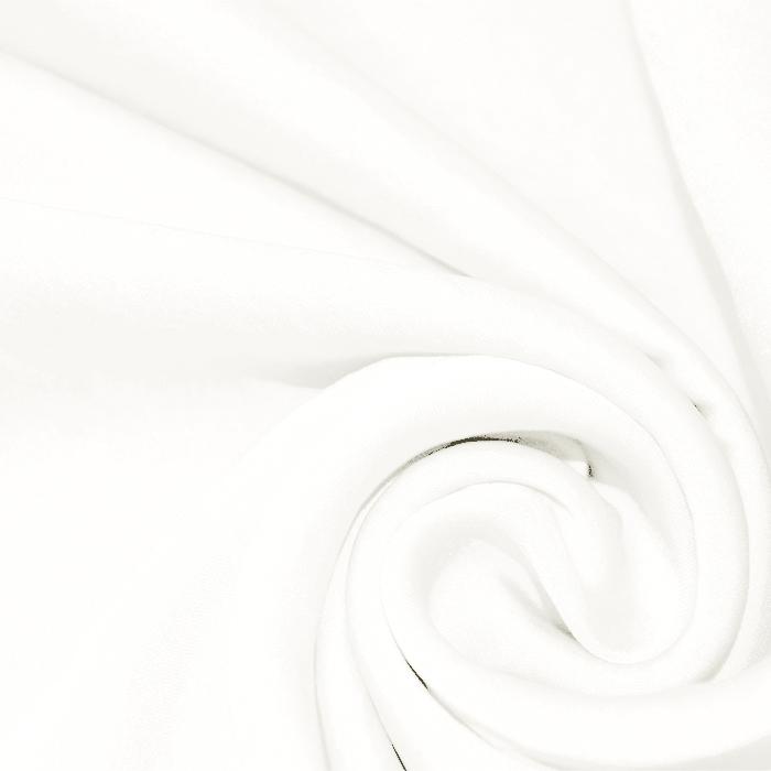 Saten, Silky, 17833-020, smetana