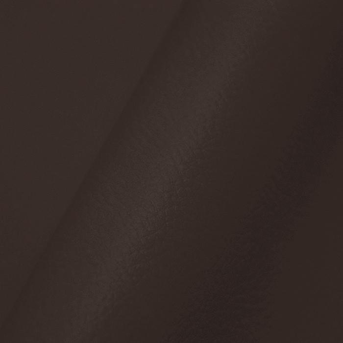 Umetno usnje Karia, 17077-345, rjava