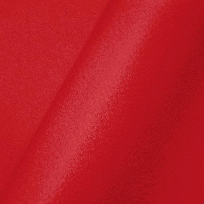 Umetno usnje Karia, 17077-227, rdeča