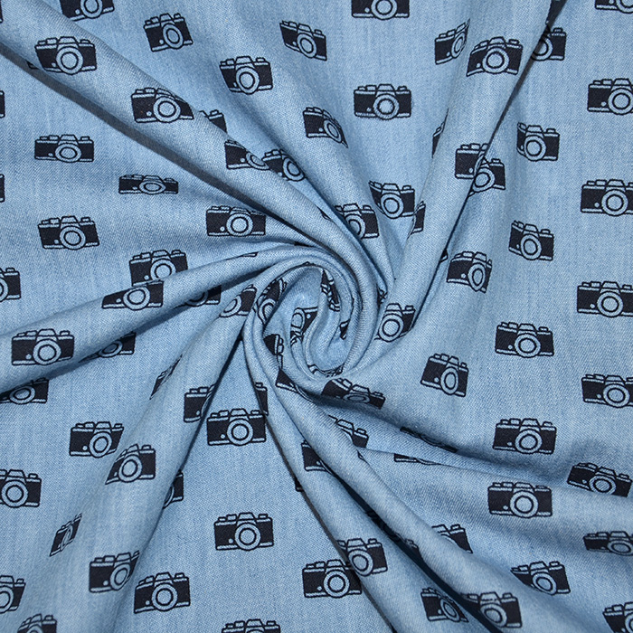 Jeans, srajčni, fotoaparat, 17243-007