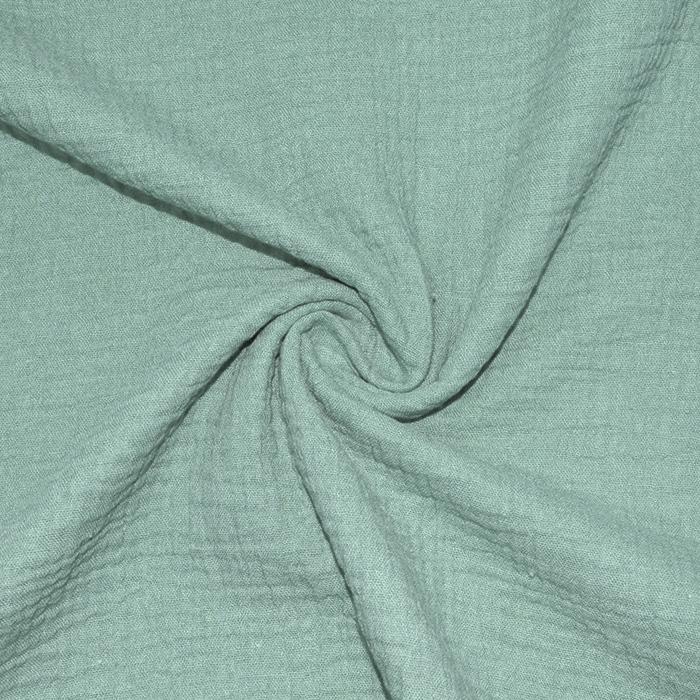 Tetra tkanina, dvojna, 18746-008, mint