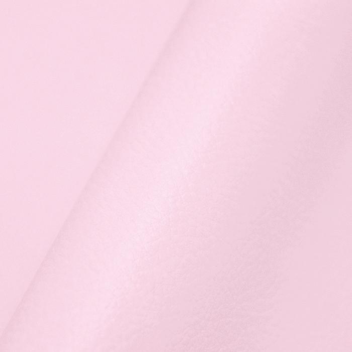 Umetno usnje Karia, 17077-990, roza