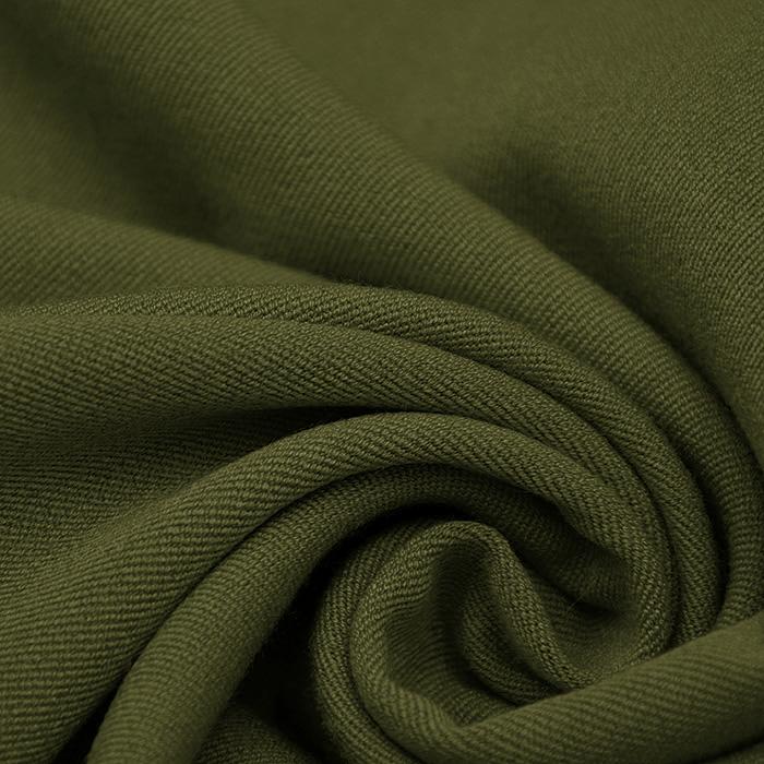 Kostimski, klasičen, 12566-327, zelena