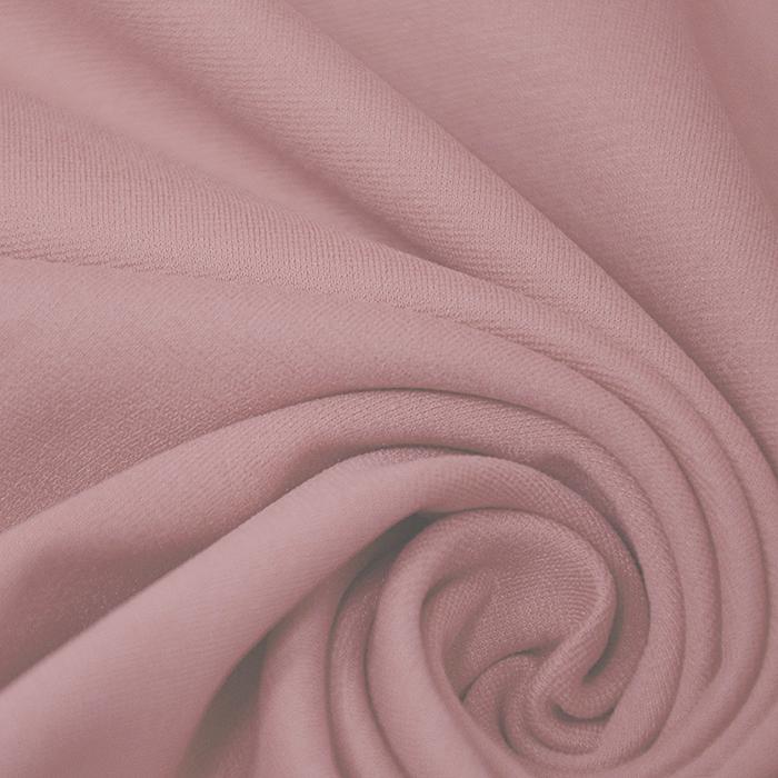 Pletivo, Punto, 15961-513, roza