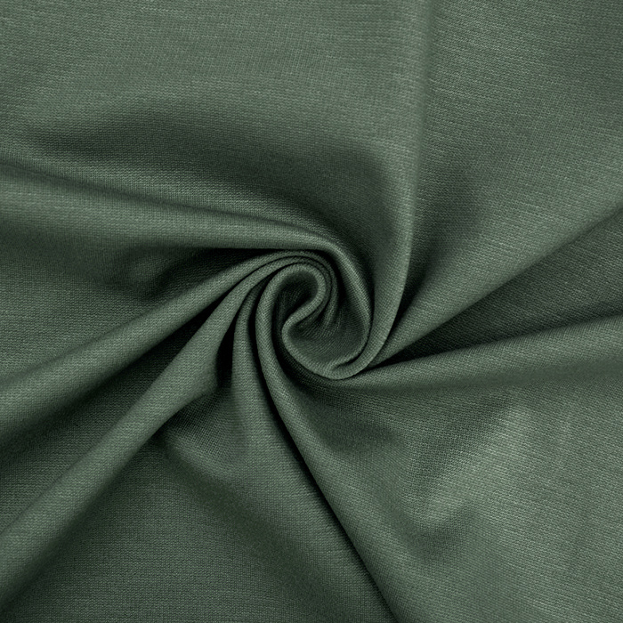 Pletivo, Punto, 15961-525, zelena