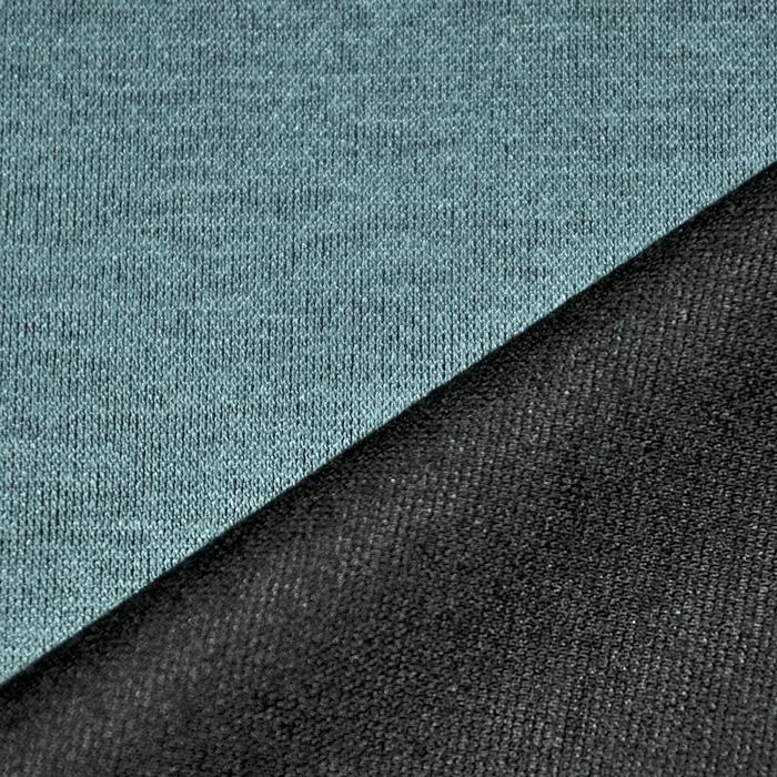 Pletivo, gosto, 18619-006, modra
