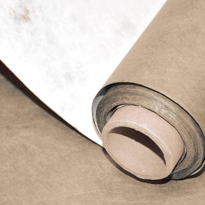 Papir, sintetični, 18842-5006, rjava