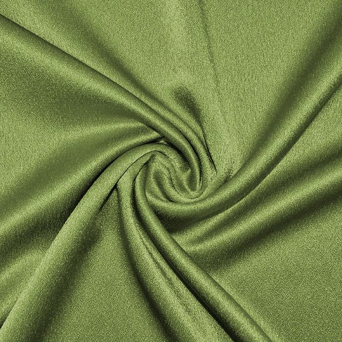Saten, Cady, 18100-315, zelena