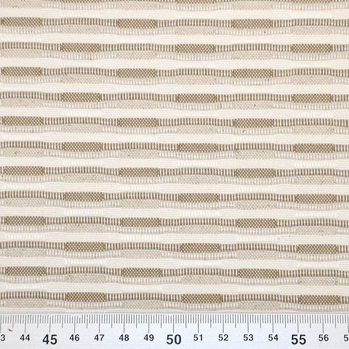 Deko žakard, črte, 18885-1019