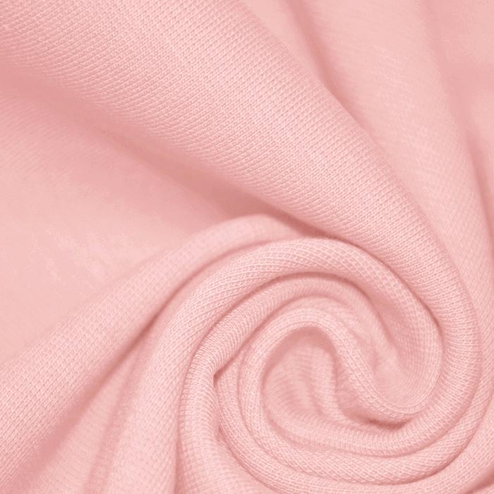 Patent, bombaž, 17183-012, roza