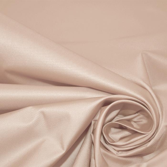 Tkanina vodoodbojna, 18977-007, roza