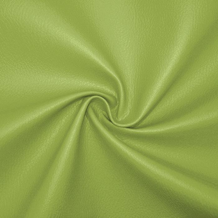 Umetno usnje Karia, 17077-403, zelena
