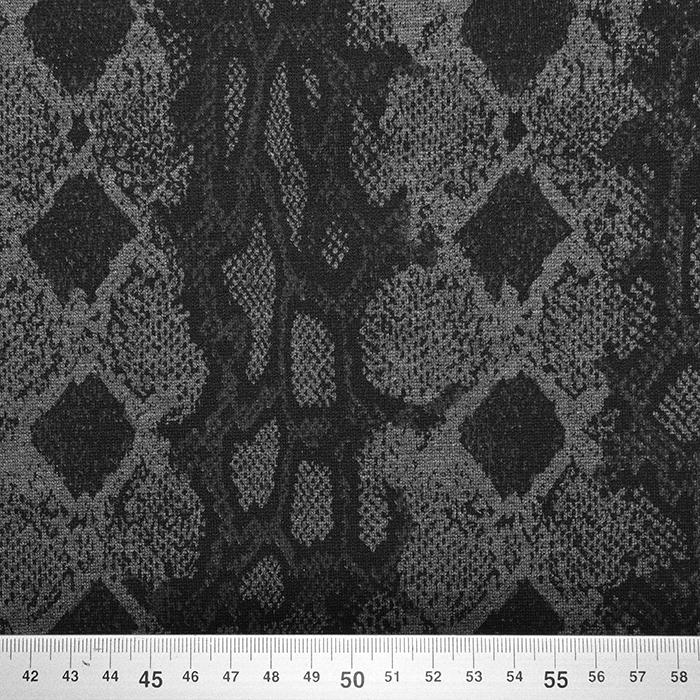 Pletivo, gosto, živalski, 18898-02