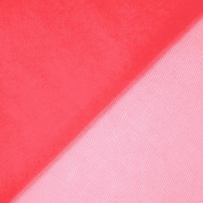 Til mehkejši, mat, 15883-34, roza