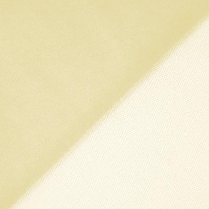 Til mehkejši, svetleč, 15884-29, vanilija