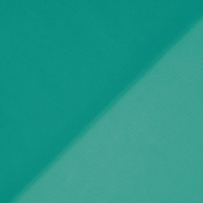 Til mehkejši, mat, 15883-19, zelena