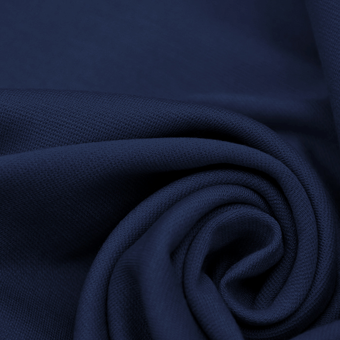 Pletivo, gosto, 17947-009, temno modra