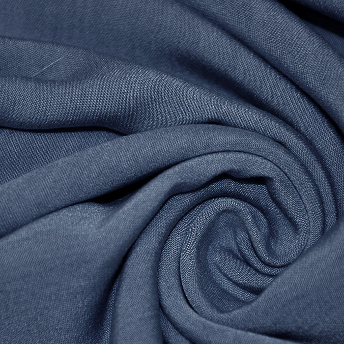 Jeans, srajčni, 17174-006, modra