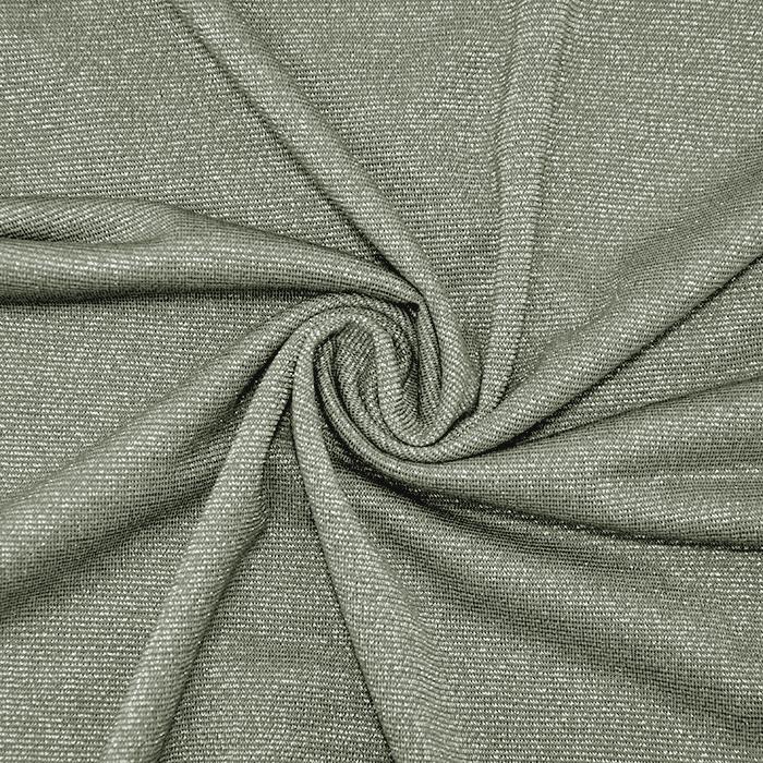 Pletivo, lureks, 19061-026, zelena