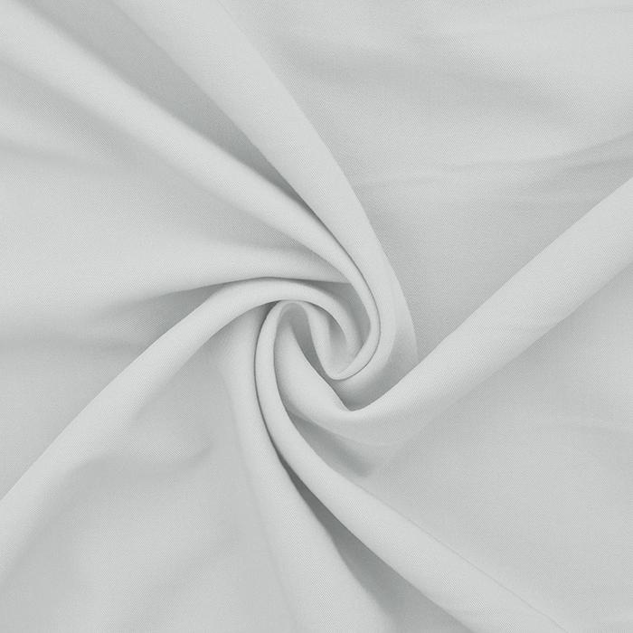 Kostimski, letni, 12959-061, siva