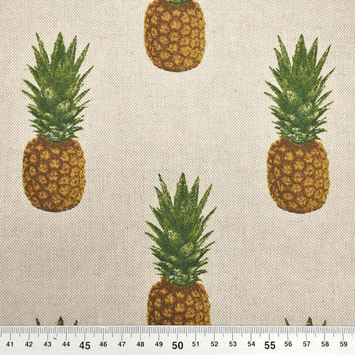 Deko, tisk, sadje, 15188-276