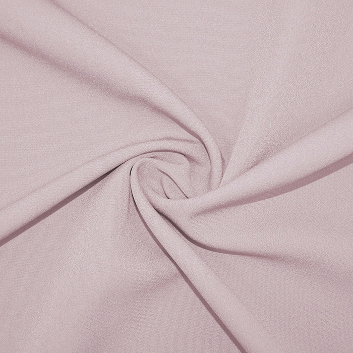 Kostimska tkanina, 19087-018, bež