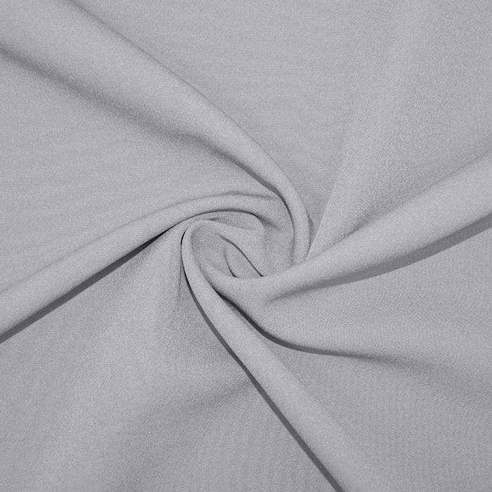 Kostimska tkanina, 19087-013, siva